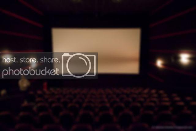 полноценные 3d фильмы