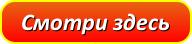 «Фенистил» или «Супрастин» — описание средств и что лучше