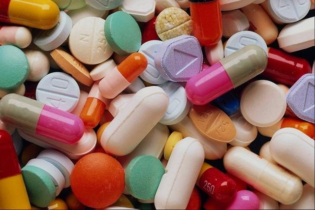 Что лучше выбрать Рибоксин или Милдронат и чем они отличаются