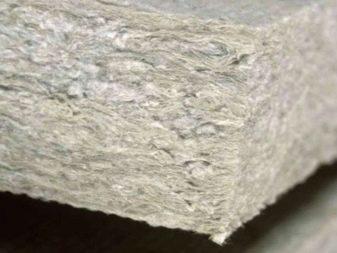 Эковата или минвата: сравнение и какой материал лучше?