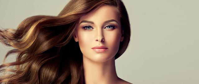 Ламинирование или ботокс для волос: особенности и что лучше
