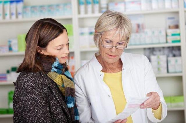 Какой препарат лучше выбрать Верапамил или Конкор?