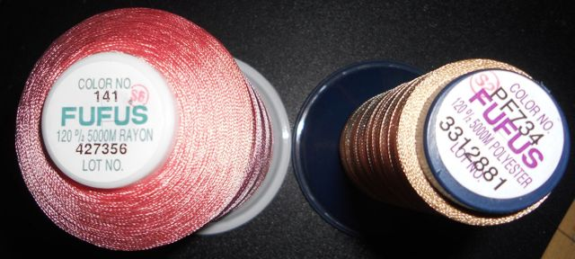 Какая ткань лучше вискоза или полиэстер?