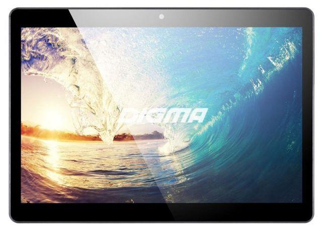 Какой планшет лучше купить irbis или digma?
