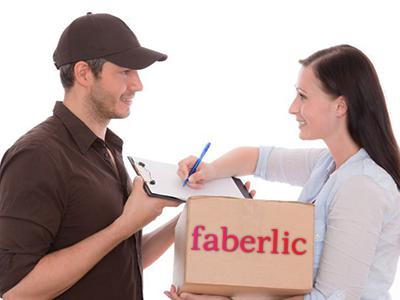 Какая марка косметики лучше Орифлейм или Фаберлик?