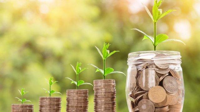 В разница между накопительным счетом и вкладом