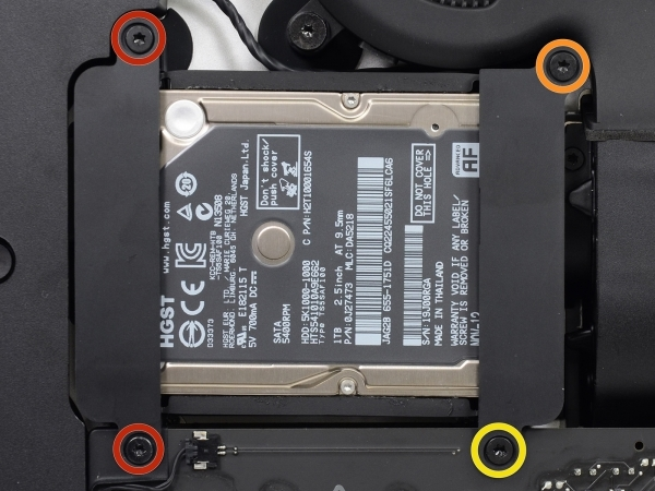Какой диск лучше fusion drive или ssd?