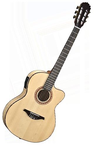 Бас гитара и электрогитара — чем они отличаются