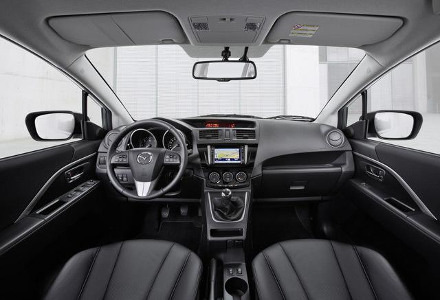 mitsubishi outlander или mazda cx-5 — какой автомобиль лучше?