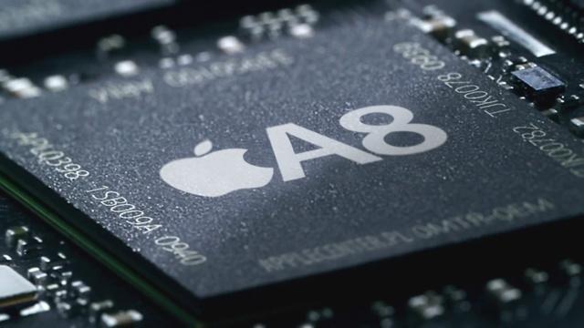 Айфон 6 и 6s — в чем разница и сходства между девайсами