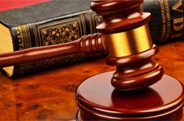 Административная и уголовная ответственности: сходства и различия