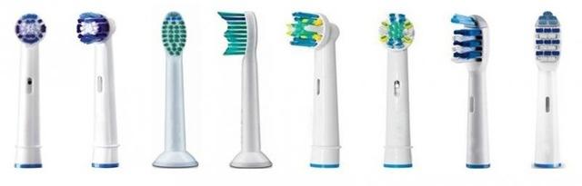 Что лучше выбрать электрическую или ультразвуковую зубную щетку?