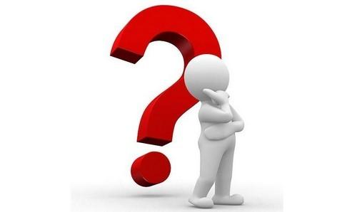 Чем отличается Скинорен гель от Скинорен крема?