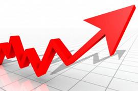 Сравнение ВВП и ВНП и в чем разница между ними