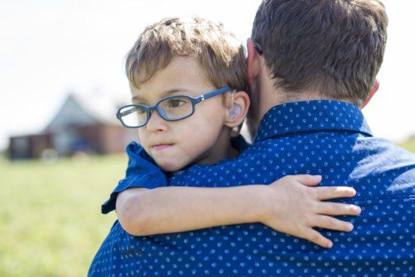 Энцефабол или Пантогам: особенности средств и что лучше