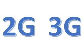 2g и 3g: в чем разница и что лучше