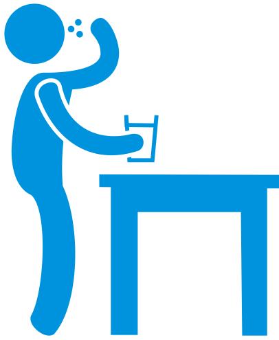 Buy priligy online usa