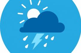 Климат и погода — чем отличаются эти понятия?