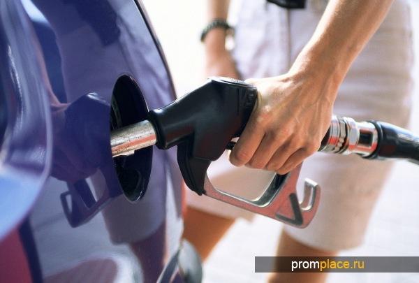 В чем разница между этилированным и неэтилированным бензином?