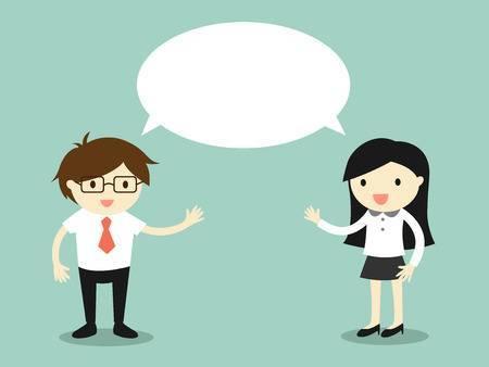 Коммуникация и общение — чем отличаются эти понятия?