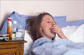 Чем отличается пневмония от туберкулеза: особенности болезней