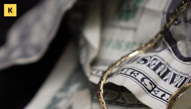 Чем чистая прибыль отличается от чистого дохода