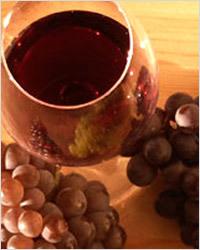 Вино и портвейн — чем они отличаются?