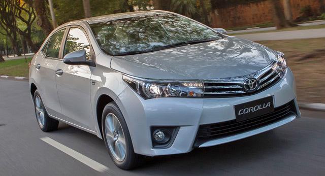 Какой автомобиль лучше купить opel astra или toyota corolla?
