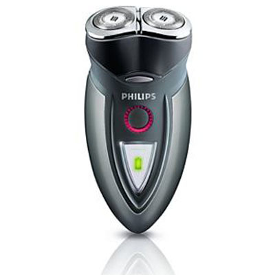 Электробритва какой фирмы лучше braun или philips?