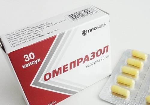 Какой препарат лучше и эффективнее Холензим или Фестал