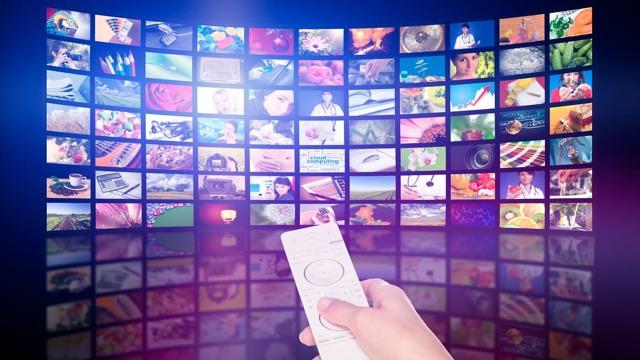 Цифровое и аналоговое телевидение: в чем разница и что лучше