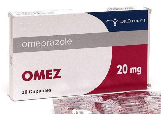 Какой препарат лучше «Ребагит» или «Де-нол» и что выбрать