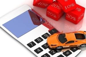 Лизинг и кредит автомобиля — чем они отличаются