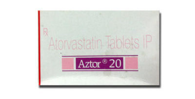 Симвастатин или Аторвастатин: чем отличаются и что лучше