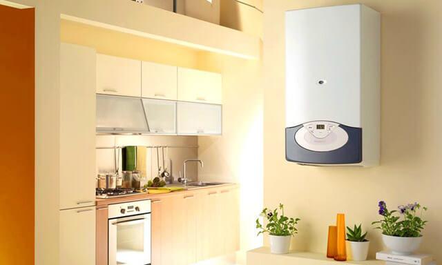 Что лучше выбрать электрический котел или конвектор и чем они отличаются