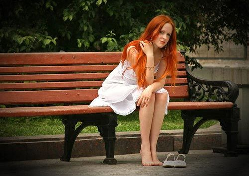 Что лучше носить платье или юбку?