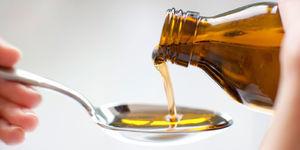 Какую форму Амброксола лучше выбрать сироп или таблетки?