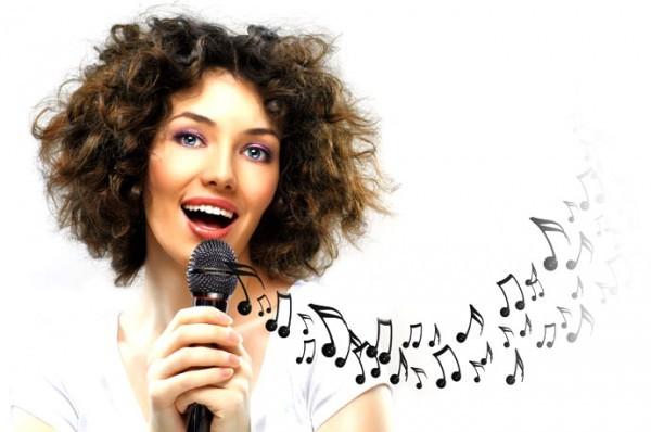 Чем отличается академический вокал от эстрадного