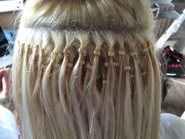 Чем европейские волосы отличаются от славянских