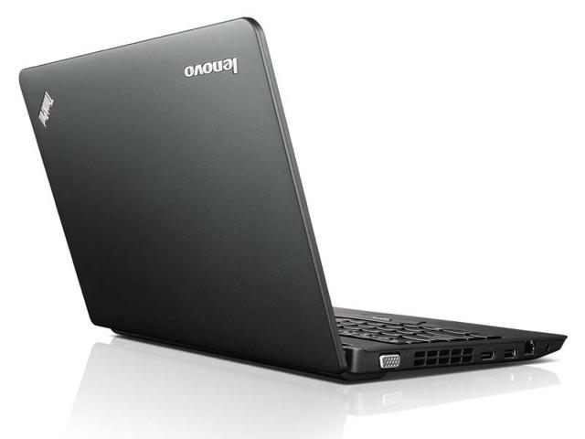 Какой ноутбук лучше взять asus или lenovo?