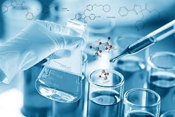 Конкор или Эгилок: сравнение препаратов и что лучше