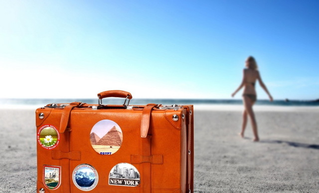 В чем разница между очередным и ежегодным отпуском?