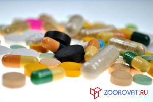 Что лучше Циннаризин или Глицин?