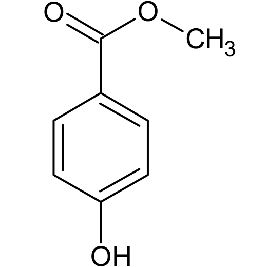 Блефарогель 1 и 2, в чем разница между ними?