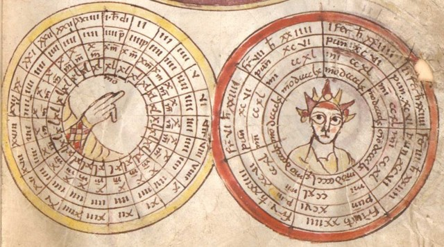Юлианский и Григорианский календарь — чем они отличаются?