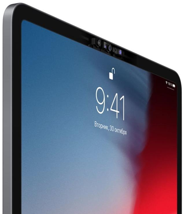 Чем отличается планшет от ipad?