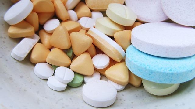 Диабетон и Метформин — чем они отличаются и что лучше