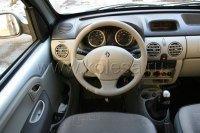 Какой автомобиль лучше взять renault kangoo или peugeot partner