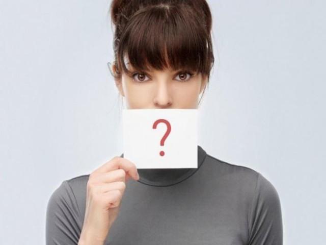 Обман и ошибка — чем отличаются эти понятия?