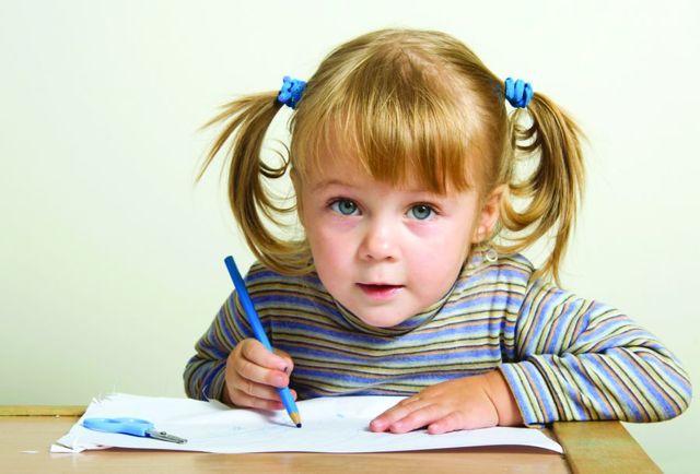 Чем отличаются возрастная и индивидуальная нормы развития